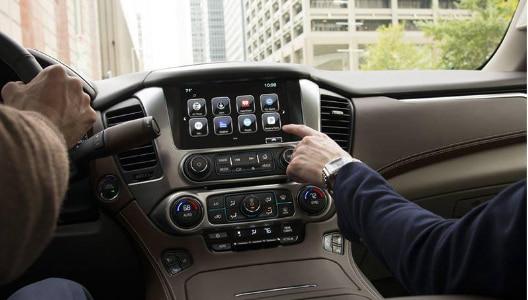 vehicles apps