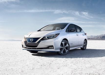 electric-car-image