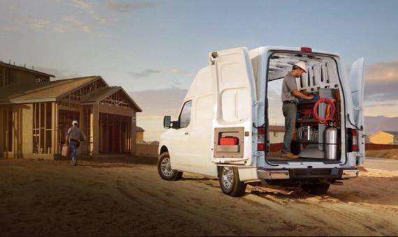 work-vans-trucks-image