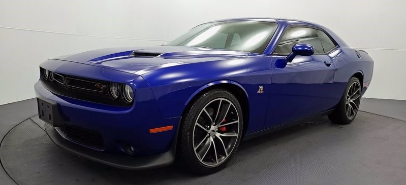 buy coupes in Indianapolis