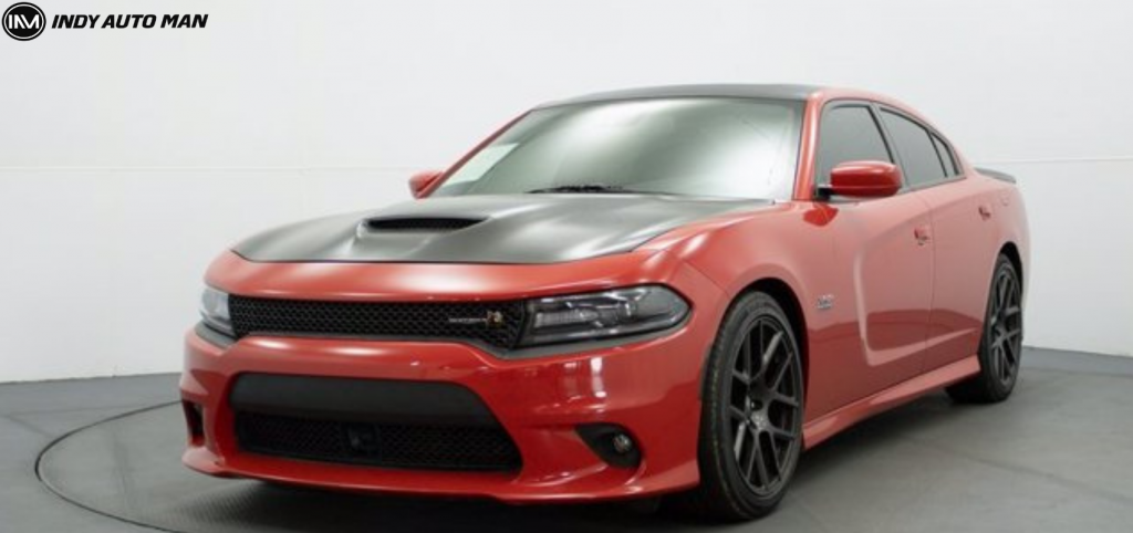 used sedans for sale, Indianapolis, IN