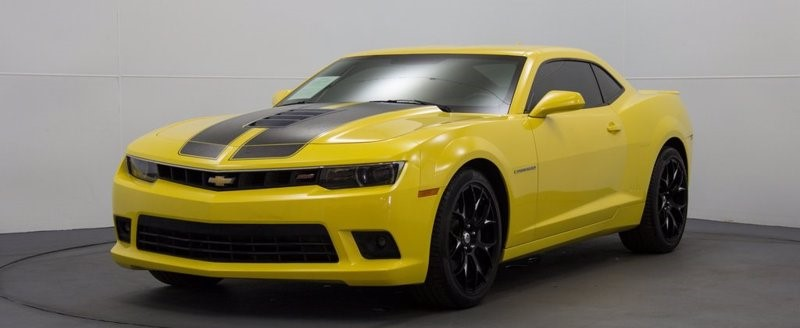 used coupe for sale in Indianapolis