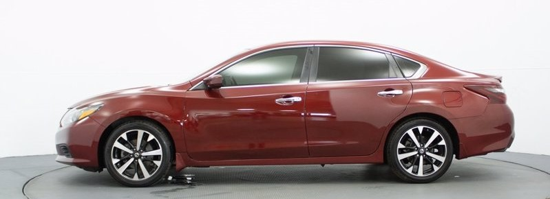 best used sedans for resell in Indianapolis