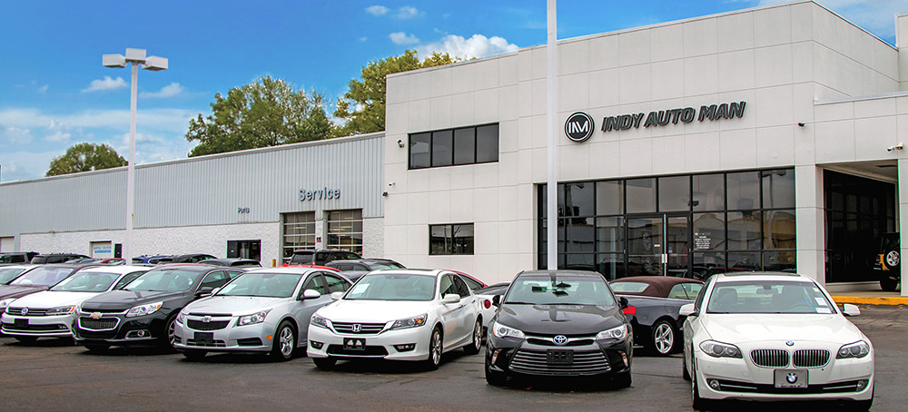 used car dealership indianapolis in indy auto man used car dealership indianapolis in