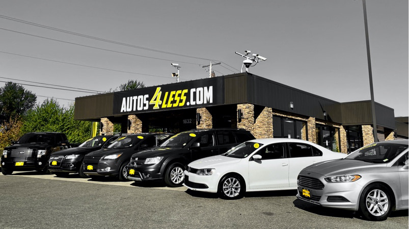 autos-4-less-about-us