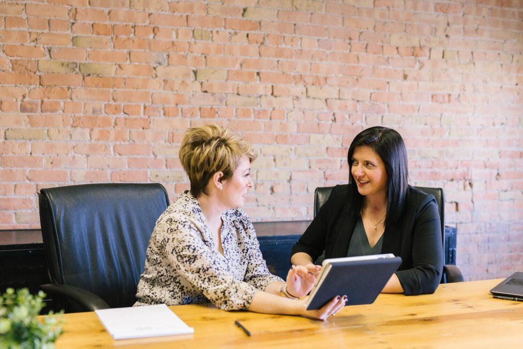 women business loan