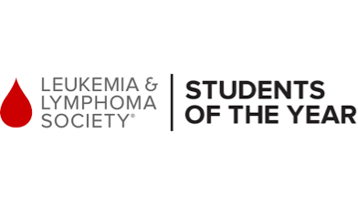 LLS - Students of the year