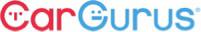 CarsGuru logo