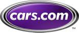 Cars-com logo