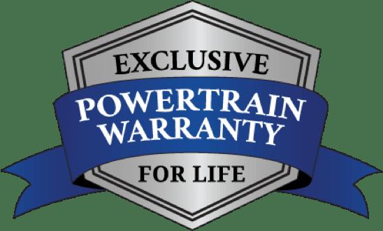 DESK emc warranty