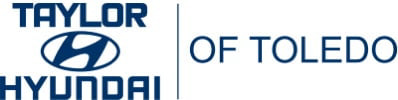 Logo Taylor Hyundai of Toledo