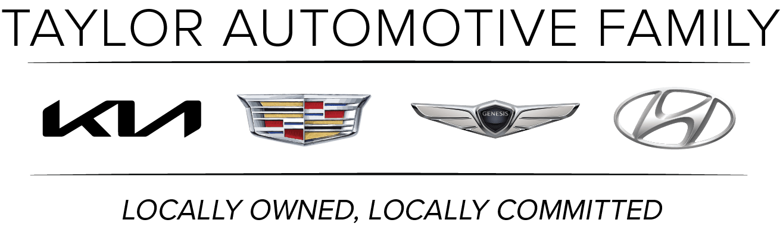 Car dealership logo image
