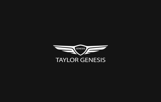 Taylor Genesis