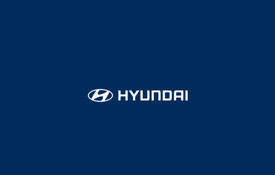 Taylor Hyundai of Findlay