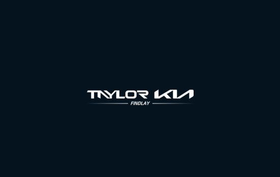 Taylor Kia of Findlay