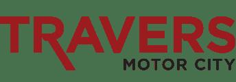 Logo Motor City Auto Sales