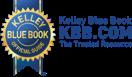 KSL trade-in