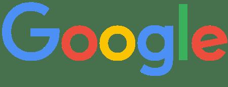 google title logo