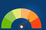 credit score report graphic