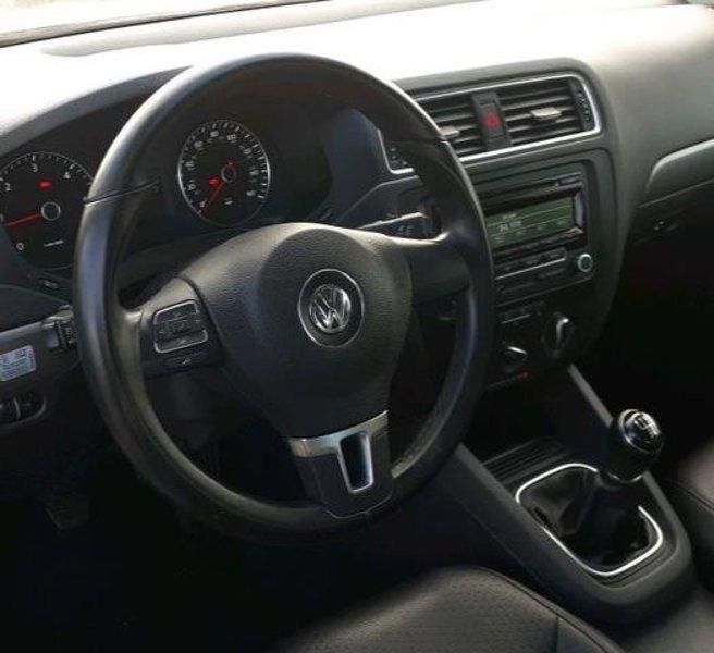 Car detail image